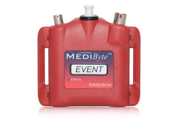 Монитор Medibyte MP-8