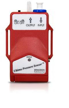 PTLite Low gain differential pressure transducer starter kit Model 0580L